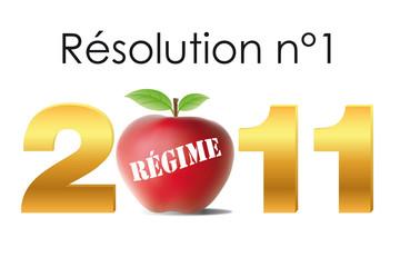 2011_Resolution