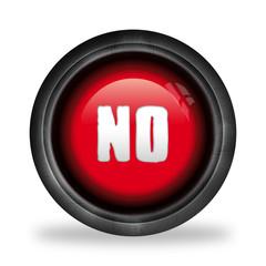 Bottone No