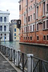 venezia 671