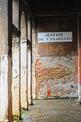 venezia 673