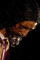 Jesús de la Pasión, Semana Santa de Sevilla