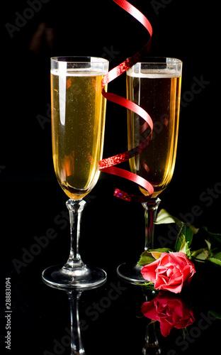 Ambiance romantique saint valentin stock photo and royalty free images on pic - Image saint valentin romantique ...