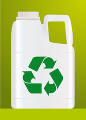 Bidon_Recycler