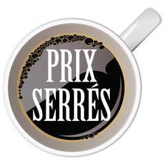Tasse Cafe_Prix