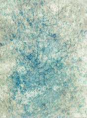 hand painted textured background