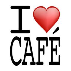 ILove_Cafe
