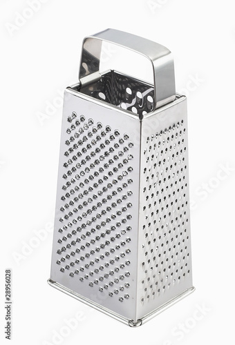 Delightful Kitchen Utensils Grater