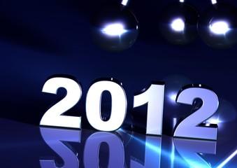 year III