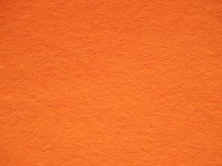 Fine grain felt fabric. Texture background.