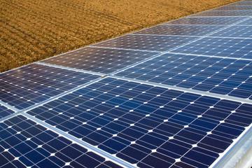 """Cerca immagini: """"pannelli fotovoltaici"""""""