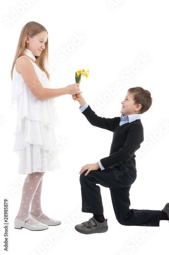 Мальчик в девочке скачать.