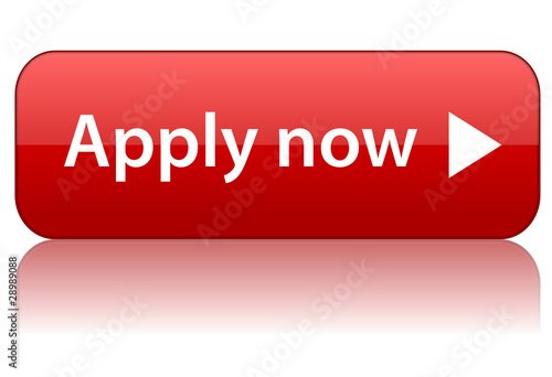 apply now u201d button  application form submit job offer cv