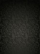 Wallpaper Pattern, black