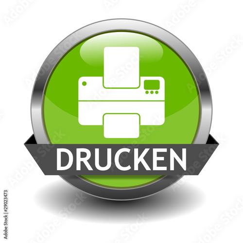 button drucken stockfotos und lizenzfreie vektoren auf bild 29023473. Black Bedroom Furniture Sets. Home Design Ideas