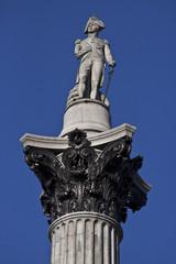 Nelson1s  Column