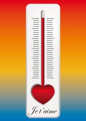 Thermometre_Coeur