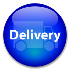 DELIVERY Button (transport carrier service home free express)