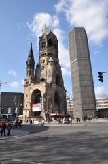 Berlin 03