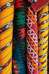 Berber carpets for sale