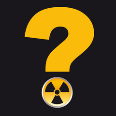 Point_Interrogation_Nucleaire