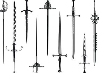weapon_siluette