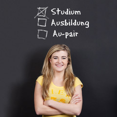 studium,ausbildung,au-pair?