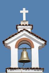 Catholic cross
