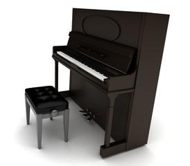 Pianoforte 5