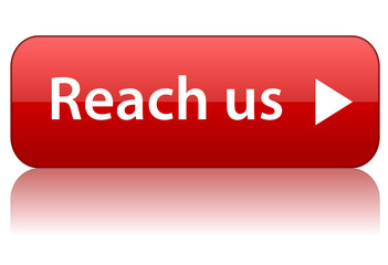 """REACH US"" Button (call contact customer service hotline today)"