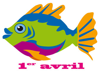 Poisson_Avril_1