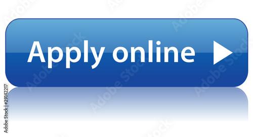 apply online u201d button  application form submit now cv job