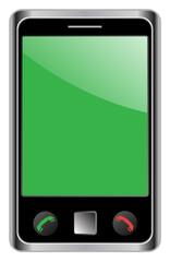 Téléphone mobile_1