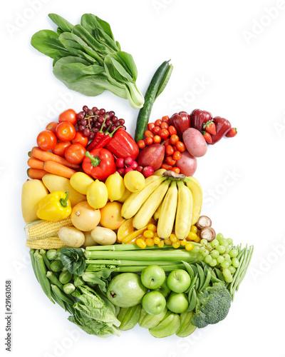 healthy nutrition marliz schouten - HD1902×2000