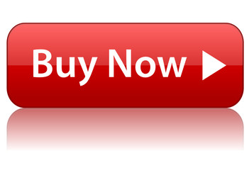 """BUY NOW!"" Web Button (offers specials sale order e-shopping)"