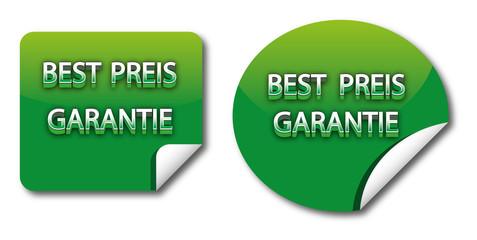 bestpreis-garantie-gruen
