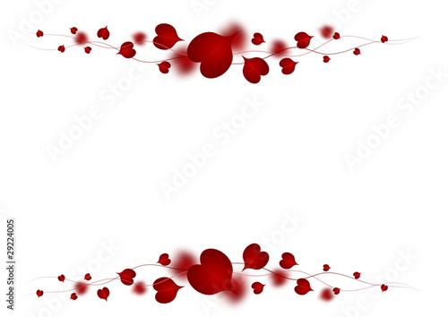 Herzen Stockfotos Und Lizenzfreie Vektoren Auf Fotolia Com Bild