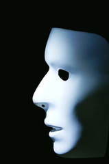 Mask Profile