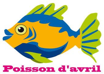 Poisson_Avril_3
