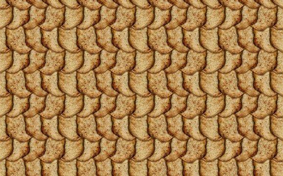 snickerdoodle wallpaper