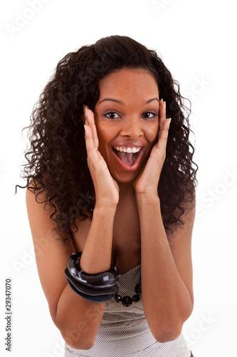 jeune femme m tisse tonn photo libre de droits sur la banque d 39 images image. Black Bedroom Furniture Sets. Home Design Ideas