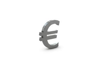 Euro silber silver