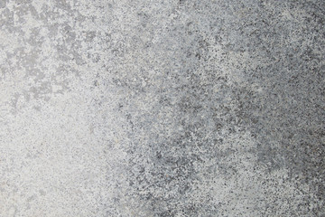 gray granite background