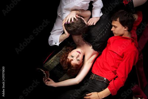 samie-tolstie-zheni-seksualnie