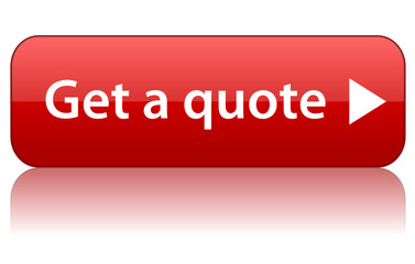 "Get A Quote Captivating Search Photos ""free Quote"""