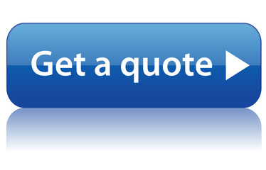 "Get A Quote Custom Search Photos ""free Quote"""