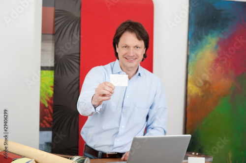 Inneneinrichter Im Geschaft Stock Photo And Royalty Free Images On