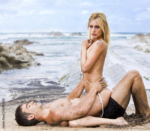 erotic sensual couples brothel price