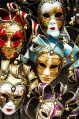 carnevale di venezia 187