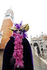 carnevale di venezia 191