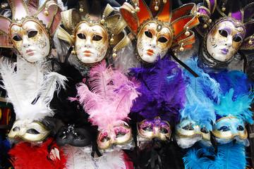 carnevale di venezia 197